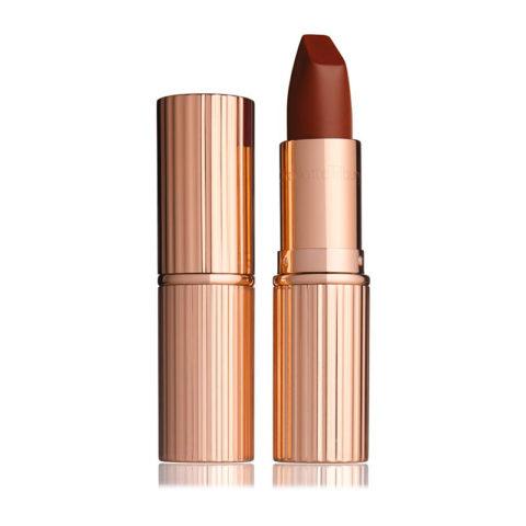 kylie lip kit dupes charlotte tilbury birkin brown