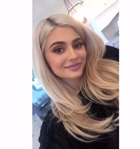 Kylie Lip Kit dupes