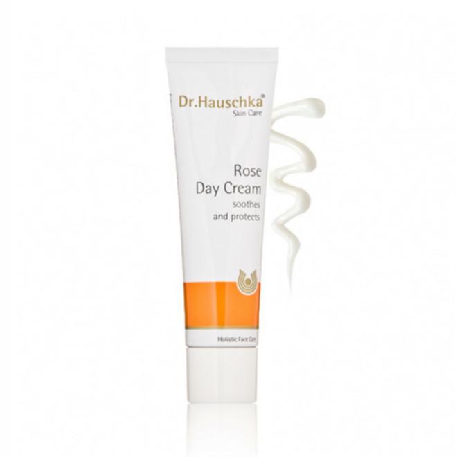 Dr-Hauschka-Rose-Day-Cream