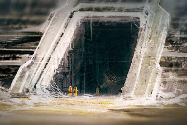 12000-year-old-underground-tunnels